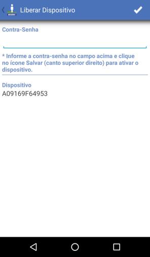 Screenshot_20170529-150015