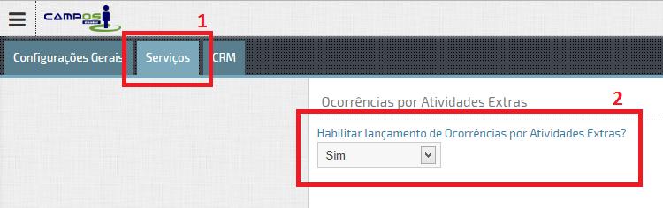 AE-hab