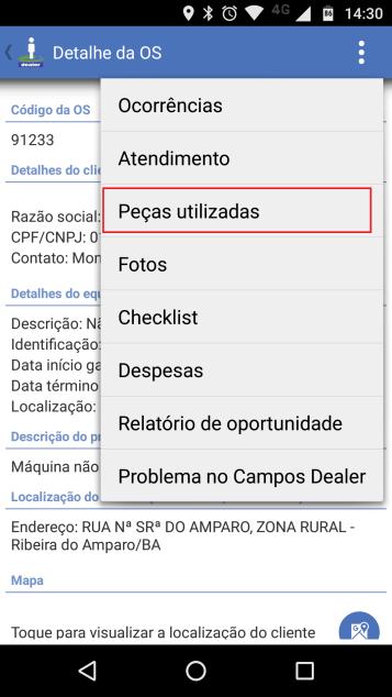 Screenshot_20180417-143053
